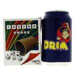 Juego-de-Dados-Casino-Dices_3