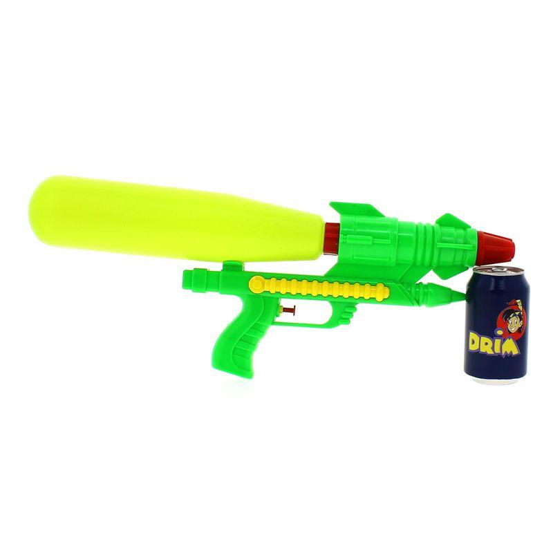 Pistola-de-Agua-51-cm-Verde_1