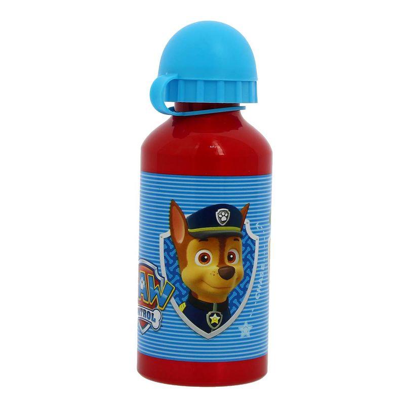 Botella-de-Aluminio-400-Ml-paw-Patrol_1