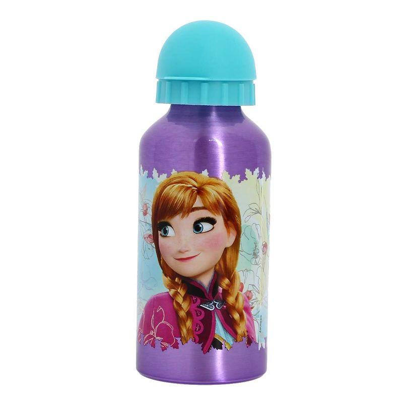 Botella-de-Aluminio-400-Ml-Frozen_1