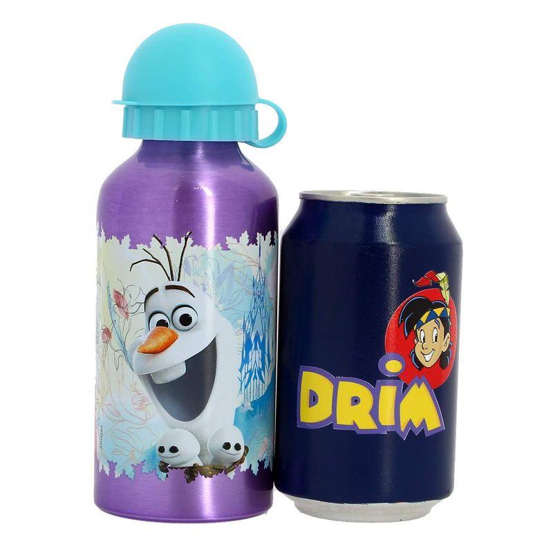 Botella-de-Aluminio-400-Ml-Frozen_2