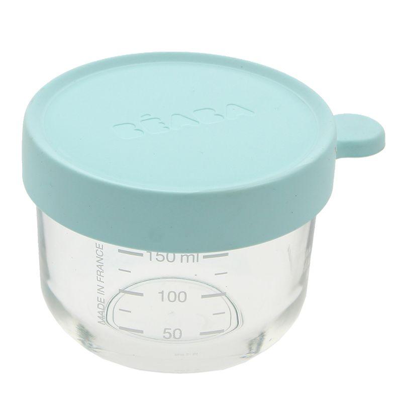 Bote-dde-Congelar-de-Cristal-150-Ml-Blue