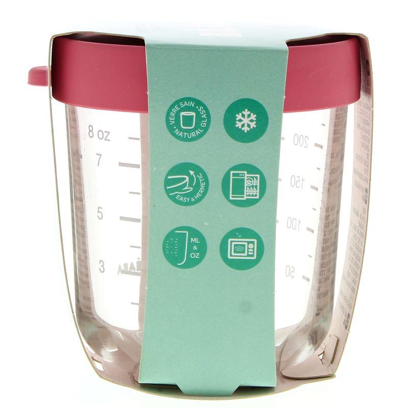 Bote-de-Congelar-de-Cristal-250-Ml-Pink_2