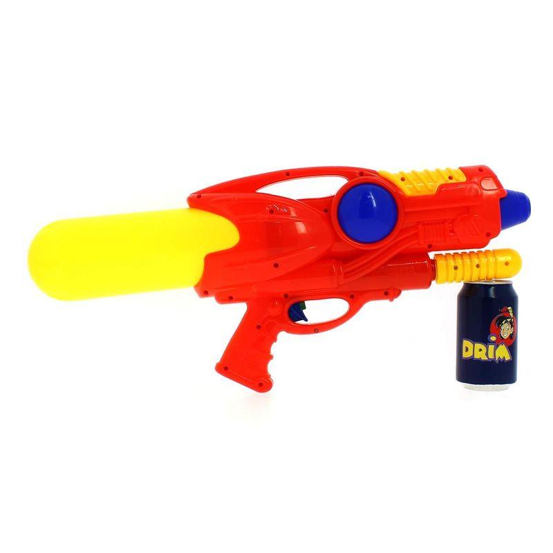 Pistola-de-Agua-54-cm-Roja_1
