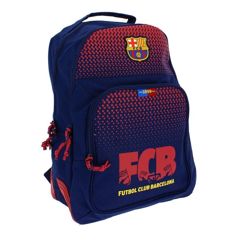 FC-Barcelona-Mochila-Doble-Adaptable_1