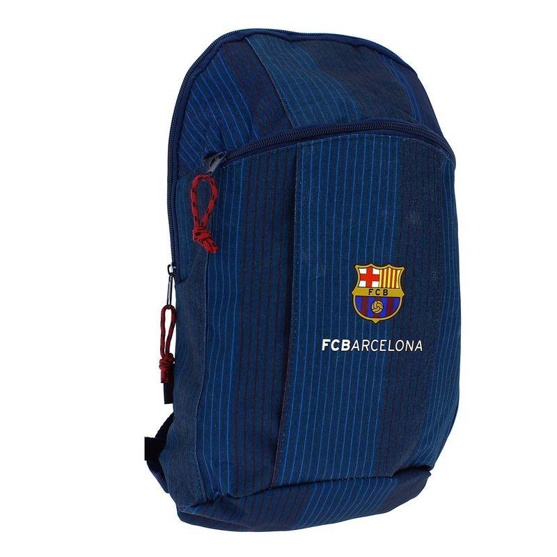 FC-Barcelona-Mini-Mochila-Infantil_1