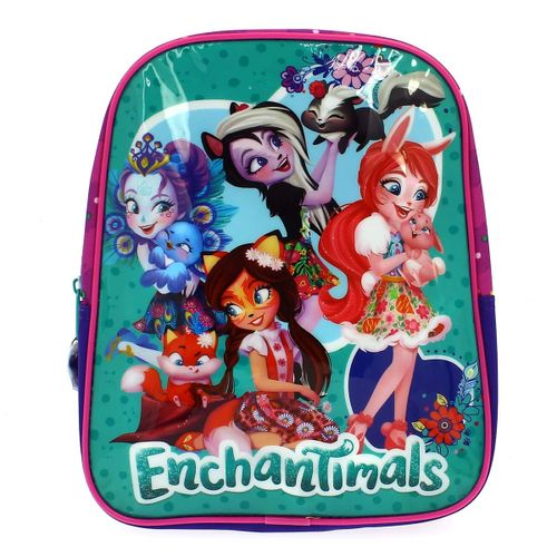 Enchantimals Mochila de Guardería