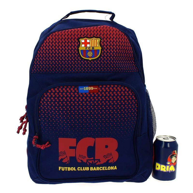 FC-Barcelona-Mochila-Doble-Adaptable_3
