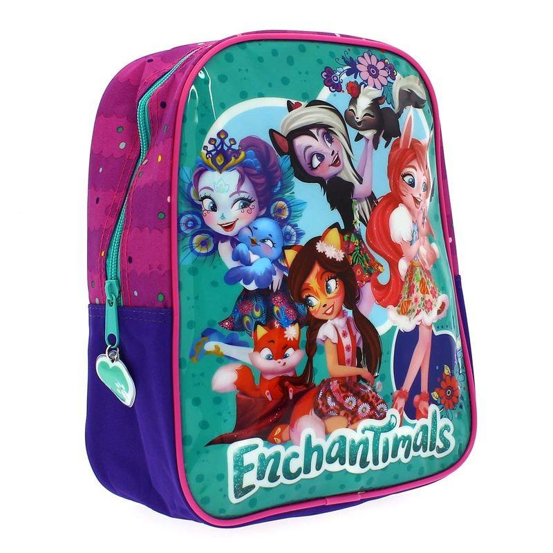 Enchantimals-Mochila-de-Guarderia_1