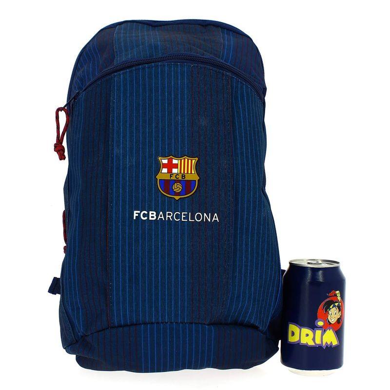 FC-Barcelona-Mini-Mochila-Infantil_3