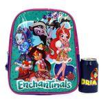 Enchantimals-Mochila-de-Guarderia_3