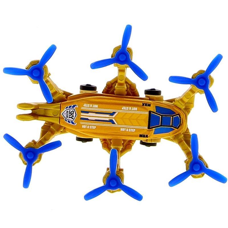 Hot-Wheels-Helicoptero-Sky-Clone
