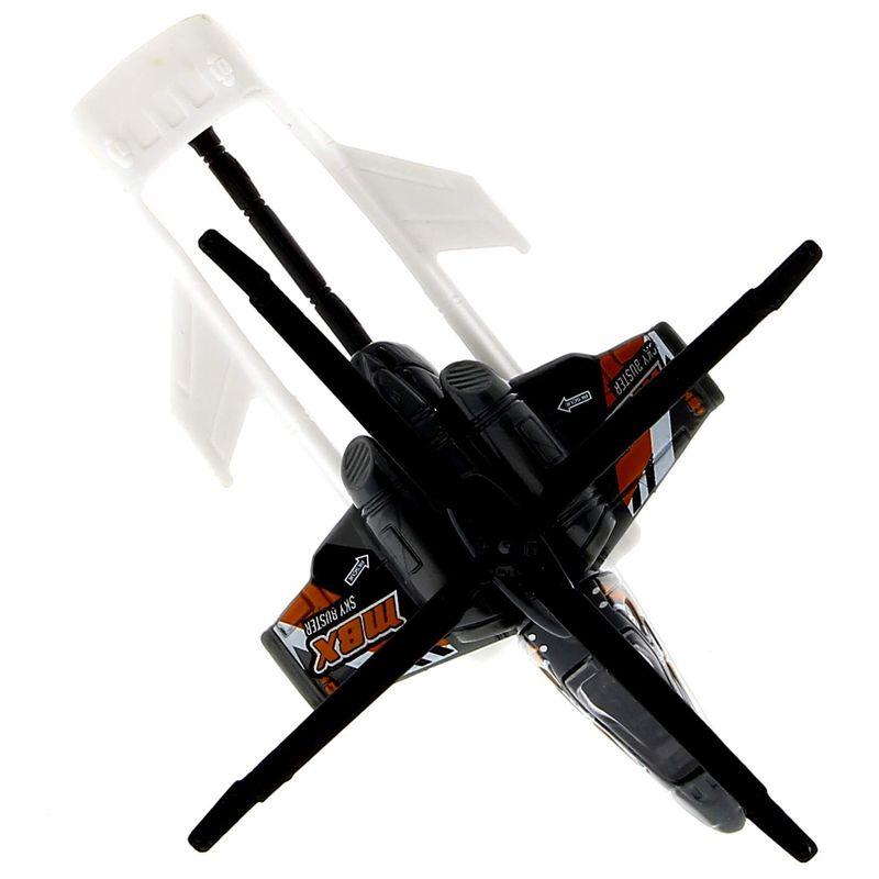 Hot-Wheels-Helicoptero-Sky-Shredder_1