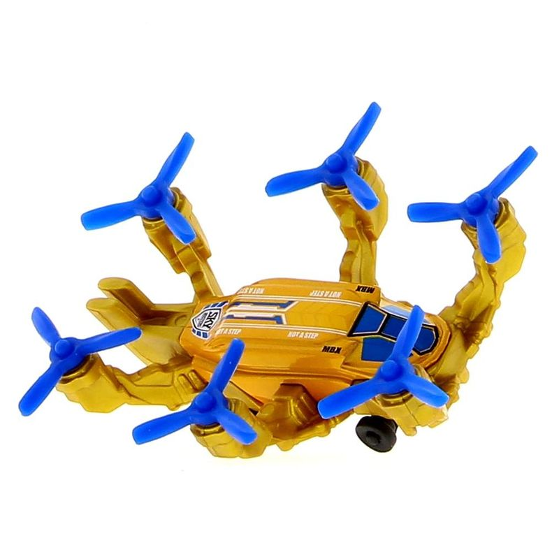Hot-Wheels-Helicoptero-Sky-Clone_1