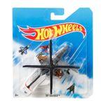 Hot-Wheels-Helicoptero-Sky-Shredder_2