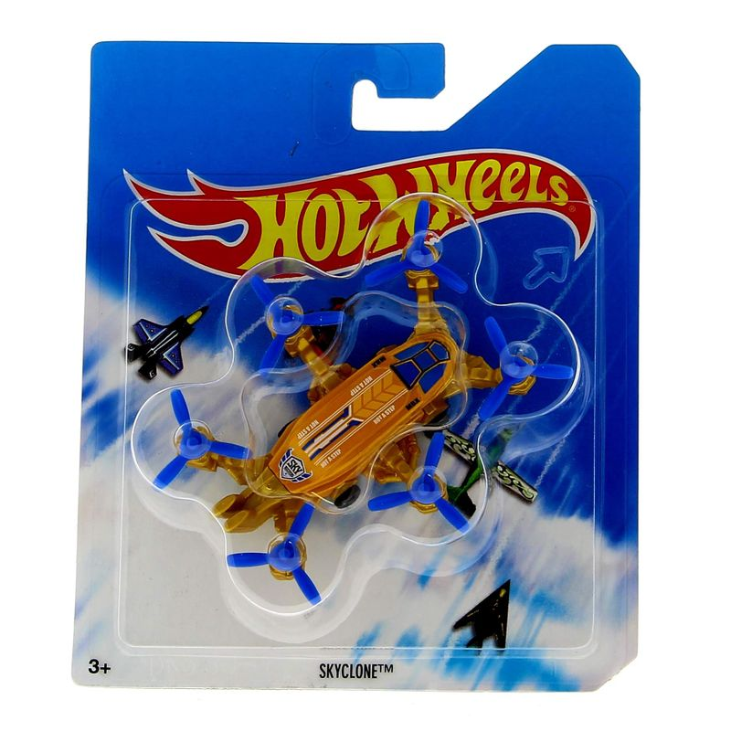 Hot-Wheels-Helicoptero-Sky-Clone_2