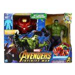 Los-Vengadores-Hulk-con-Armadura-Hulkbuster_1