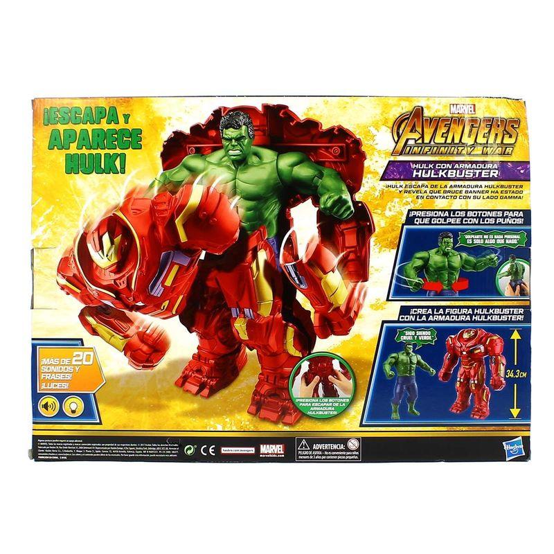 Los-Vengadores-Hulk-con-Armadura-Hulkbuster_2