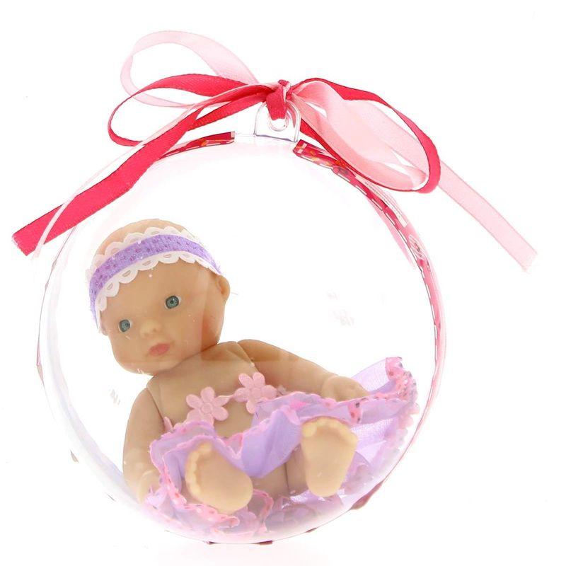 Baby-Ball-Sorpresa-Babies