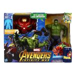 Los-Vengadores-Hulk-con-Armadura-Hulkbuster_3