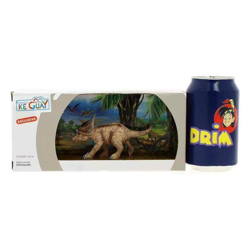 Figura-Dinosaurio-Modelo-2_2