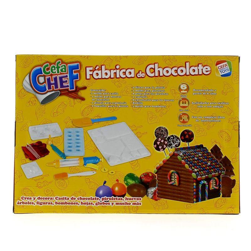 Fabrica-de-Chocolate_2