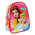 Princesas-Disney-Mochila-Guarderia_1