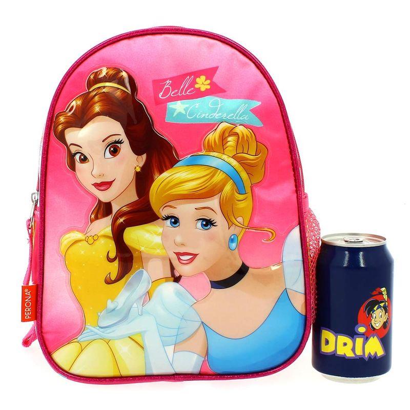 Princesas-Disney-Mochila-Guarderia_3