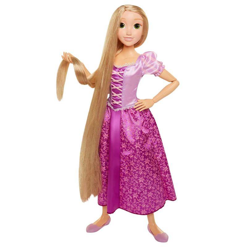 Enredados-Muñeca-Rapunzel-80-cm