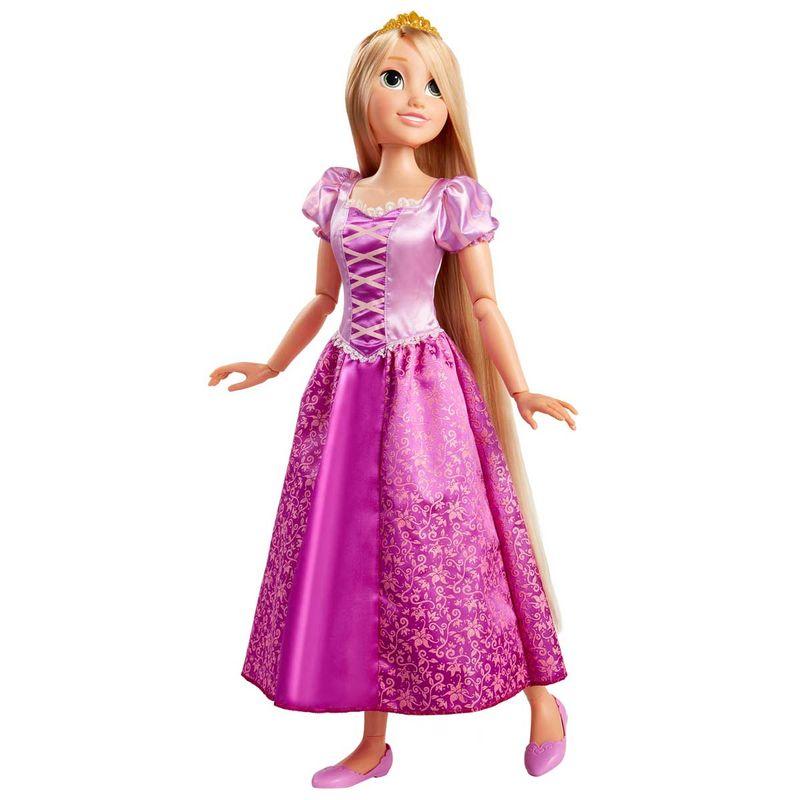 Enredados-Muñeca-Rapunzel-80-cm_1