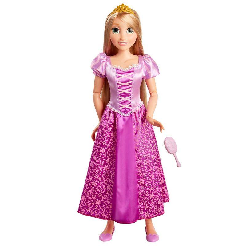 Enredados-Muñeca-Rapunzel-80-cm_4