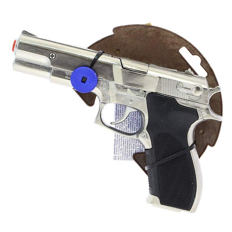Revolver-de-Policia-8-Tiros