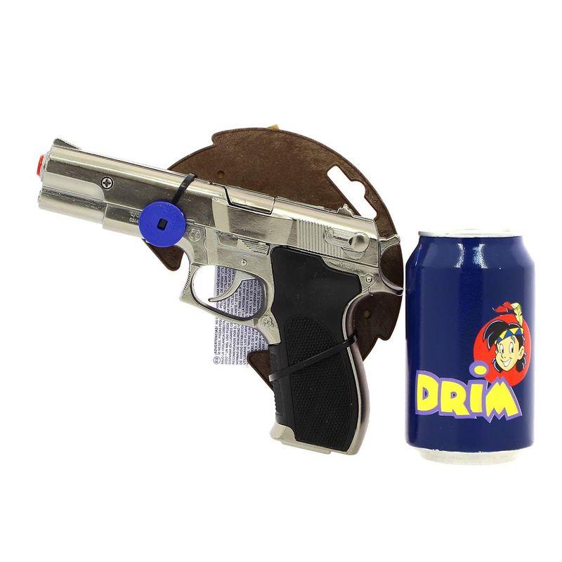Revolver-de-Policia-8-Tiros_1