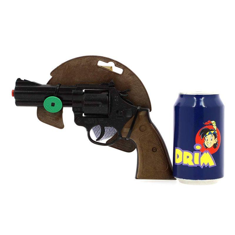 Revolver-Magnum-12--tiros_1