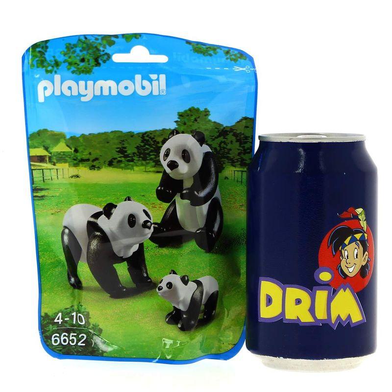 Playmobil-City-Life-Familia-de-Pandas_3