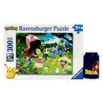 Pokemon-Puzzle-de-300-Piezas-XXL_2