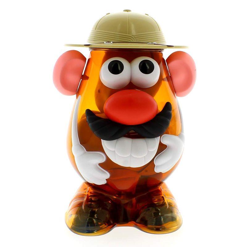 Mr-Potato-Safari