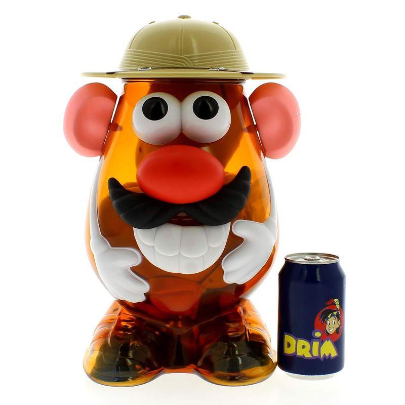 Mr-Potato-Safari_1