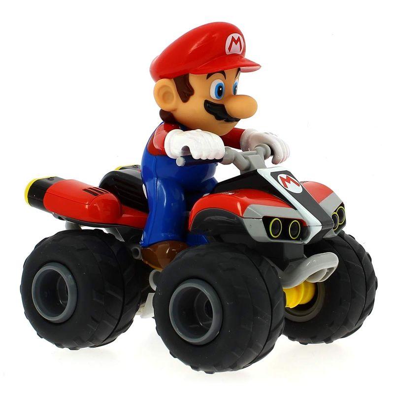 Coche-RC-Mario-Kart-Escala-1-20_1