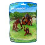 Playmobil-Familia-de-Orangutanes