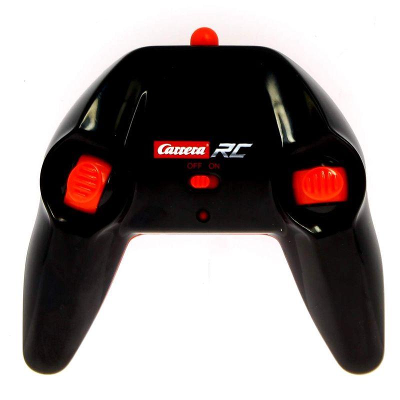 Coche-RC-Mario-Kart-Escala-1-20_2