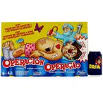 Operacion_3