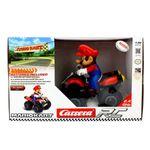 Coche-RC-Mario-Kart-Escala-1-20_3