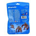 Playmobil-Familia-de-Orangutanes_2