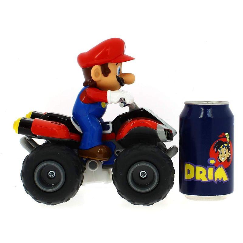 Coche-RC-Mario-Kart-Escala-1-20_5