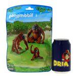 Playmobil-Familia-de-Orangutanes_3