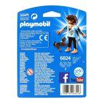Playmobil-Hombre-Lobo_2