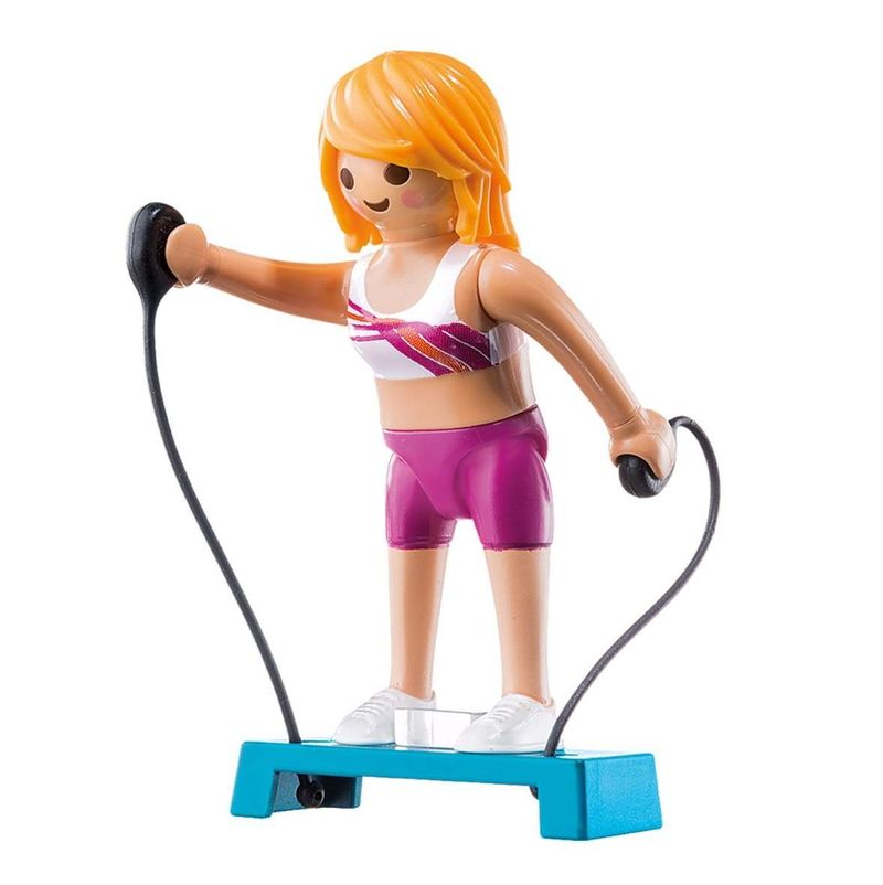 Playmobil-Profesora-de-Fitness_1