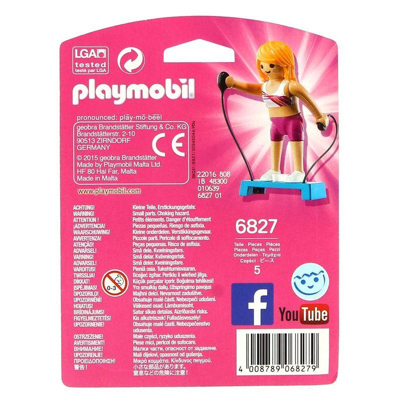Playmobil-Profesora-de-Fitness_2