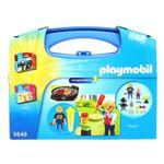 Playmobil-Asador-Barbacoa_2